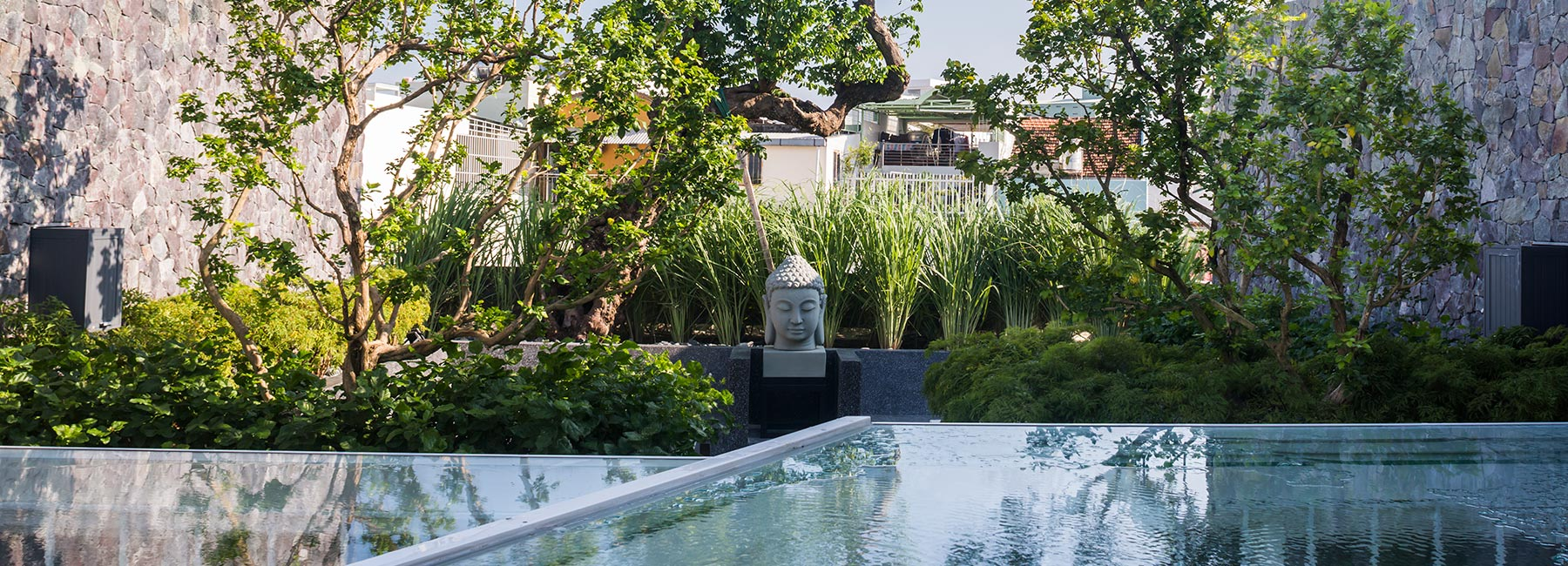 mw-archstudio-204-house-nha-trang-vietnam-designboom-1800.jpg