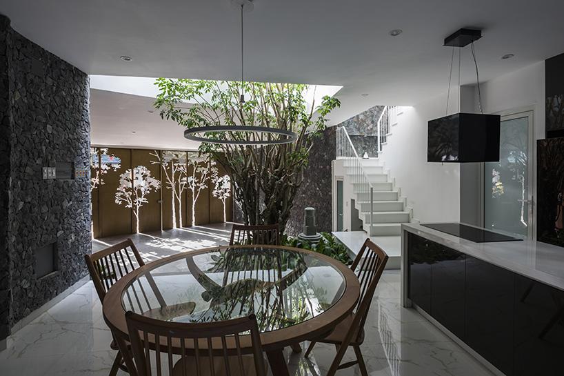mw-archstudio-204-house-nha-trang-vietnam04.jpg