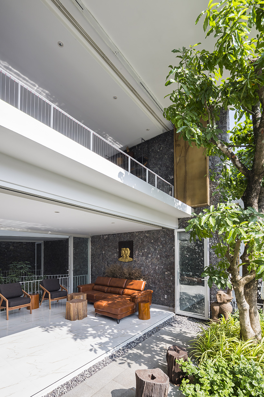 mw-archstudio-204-house-nha-trang-vietnam05.jpg