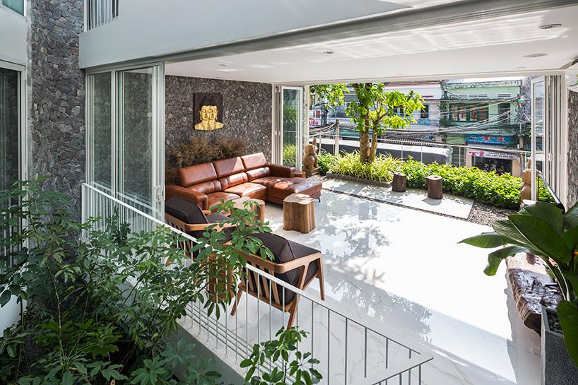 mw-archstudio-204-house-nha-trang-vietnam06.jpg