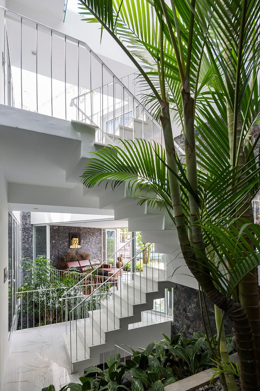 mw-archstudio-204-house-nha-trang-vietnam07.jpg