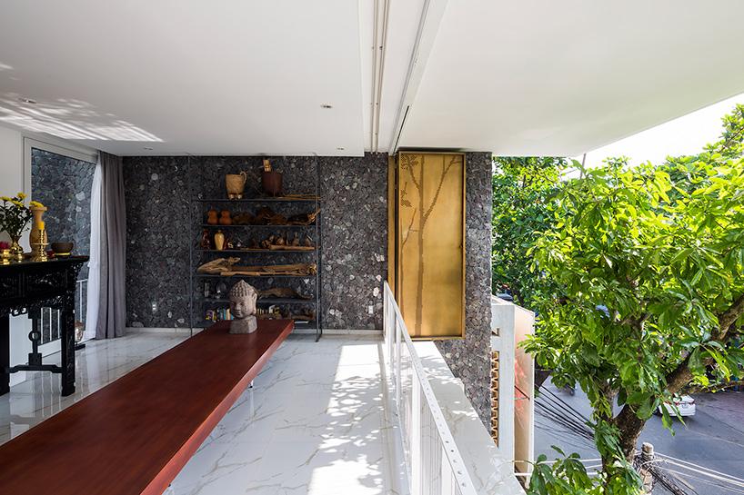 mw-archstudio-204-house-nha-trang-vietnam08.jpg