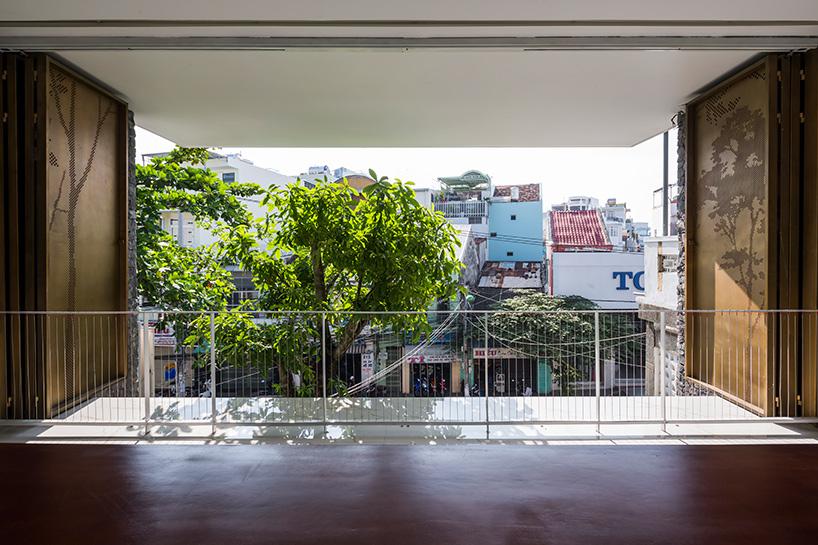 mw-archstudio-204-house-nha-trang-vietnam09.jpg