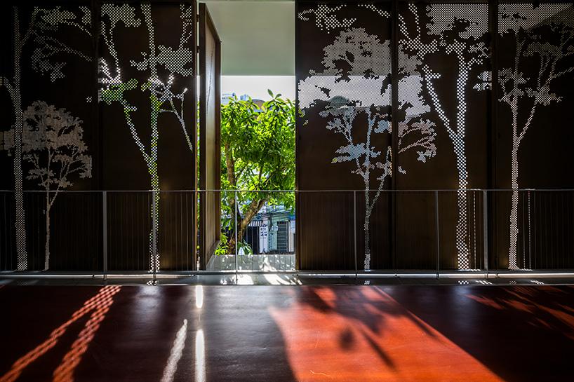 mw-archstudio-204-house-nha-trang-vietnam10.jpg