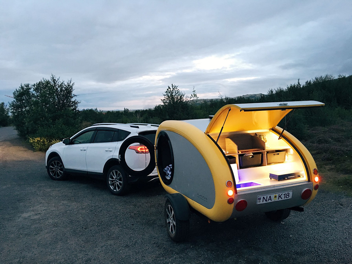 off_road_camping_trailer.jpg