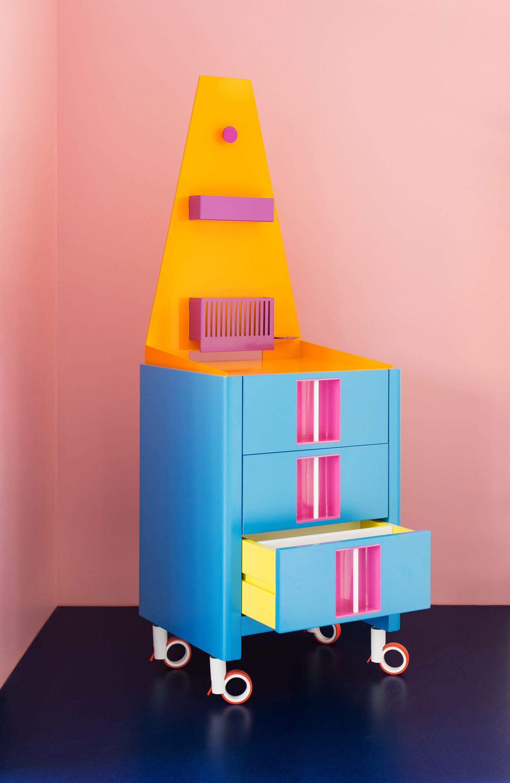 nakano-twins-adam-nathaniel-furman-furniture-design_dezeen_2364_col_0-1704x2618.jpg