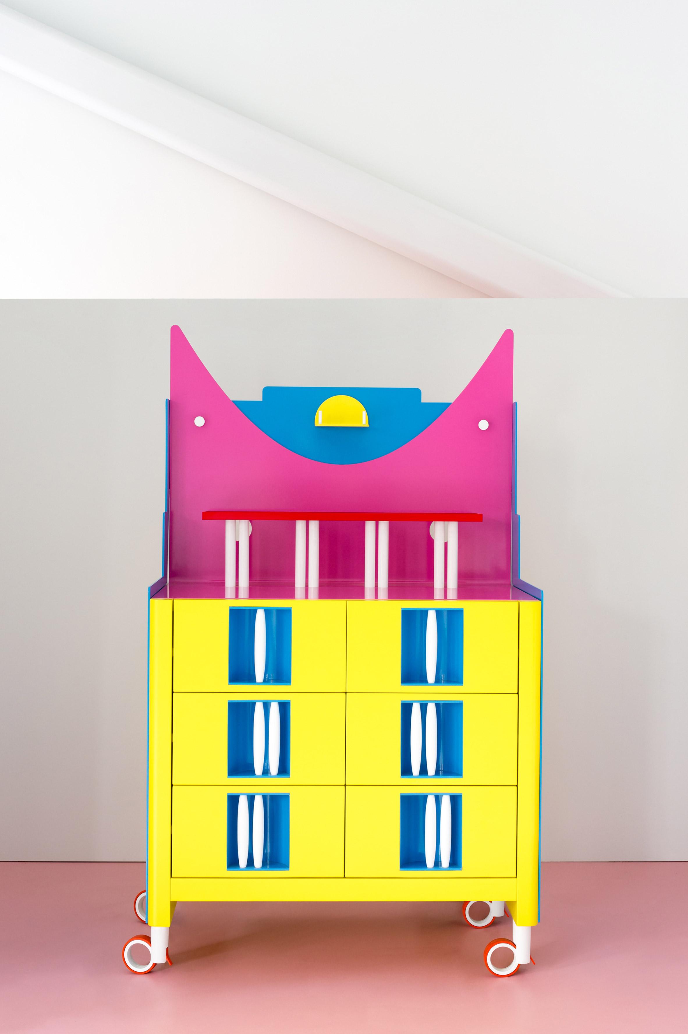 nakano-twins-adam-nathaniel-furman-furniture-design_dezeen_2364_col_1.jpg