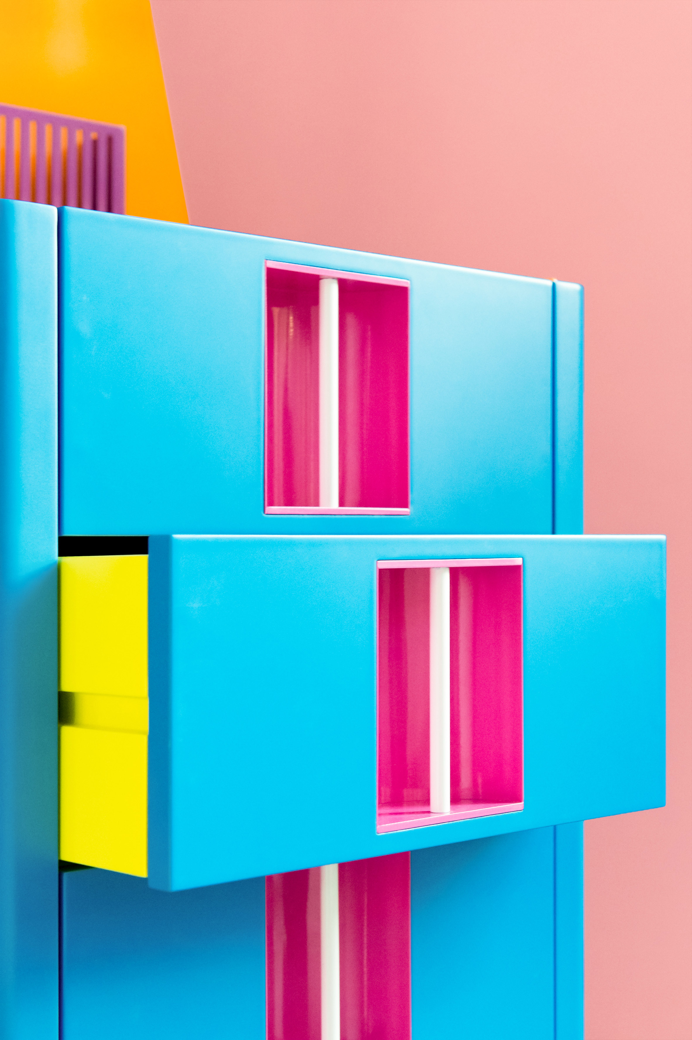 nakano-twins-adam-nathaniel-furman-furniture-design_dezeen_2364_col_19.jpg