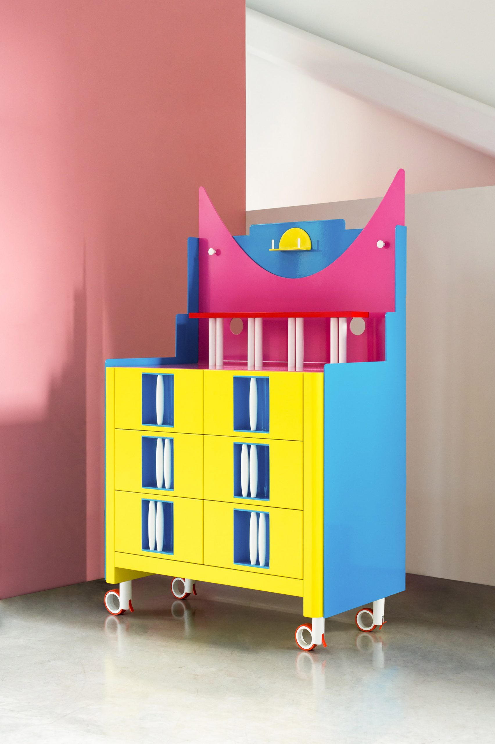 nakano-twins-adam-nathaniel-furman-furniture-design_dezeen_2364_col_2-1704x2560.jpg