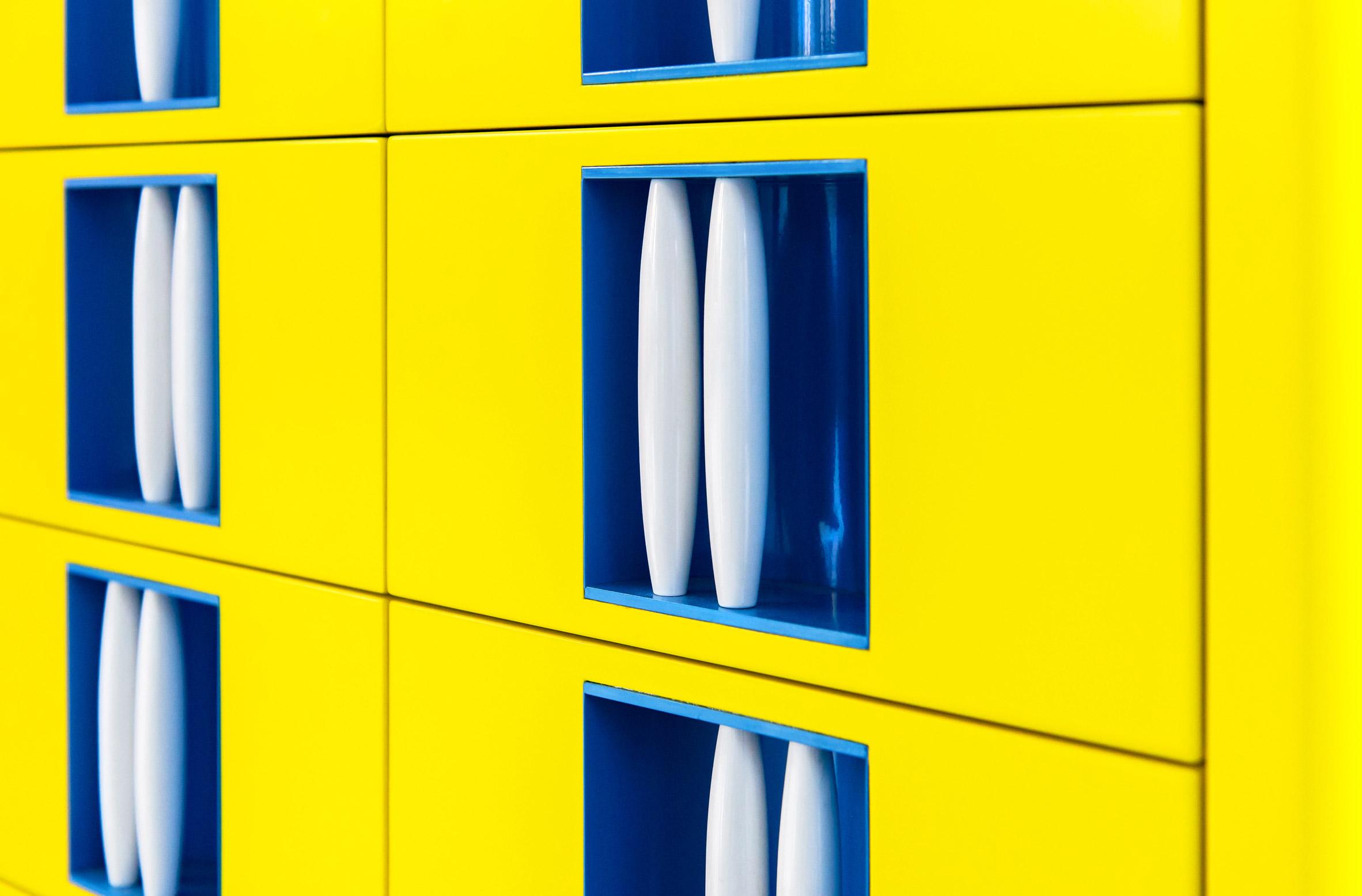 nakano-twins-adam-nathaniel-furman-furniture-design_dezeen_2364_col_21.jpg