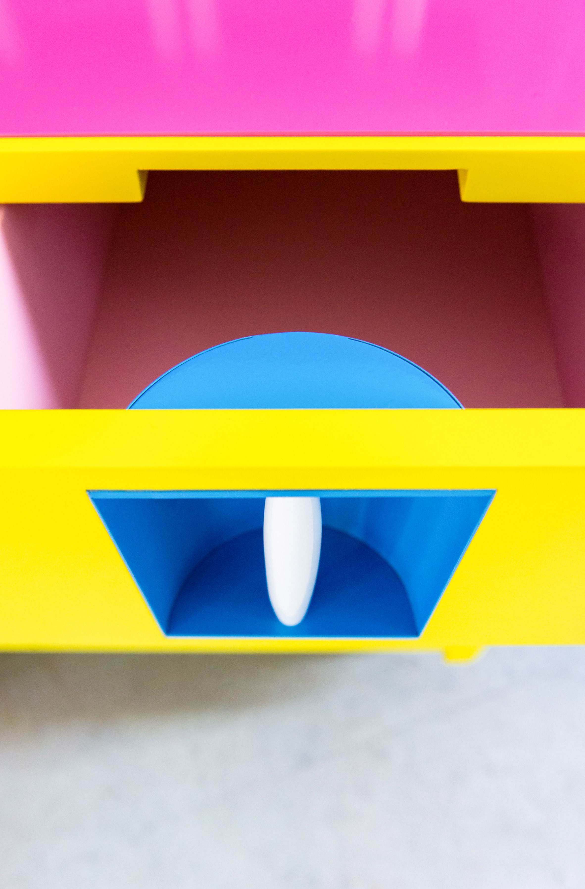 nakano-twins-adam-nathaniel-furman-furniture-design_dezeen_2364_col_25.jpg