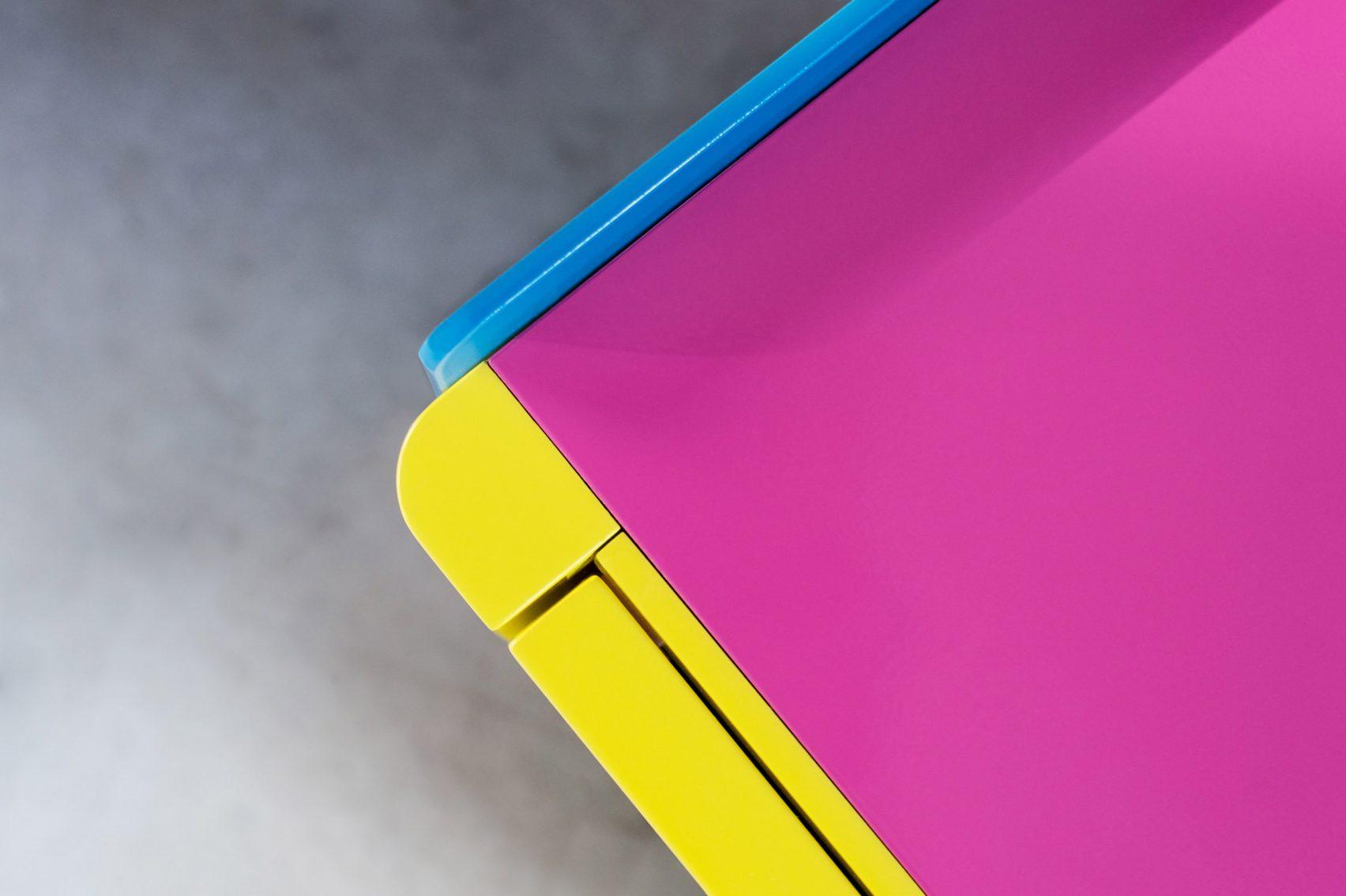 nakano-twins-adam-nathaniel-furman-furniture-design_dezeen_2364_col_5-1704x1134.jpg