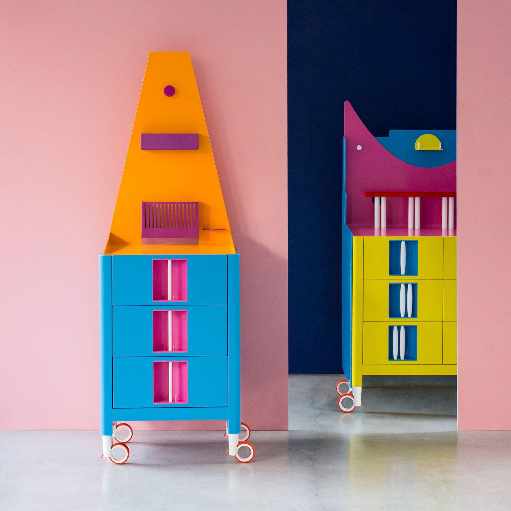 nakano-twins-adam-nathaniel-furman-furniture-design_dezeen_sq2-1704x1704.jpg