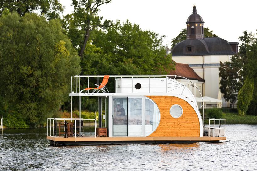 nautilus-hausboote-floating-home-designboom-06.jpg