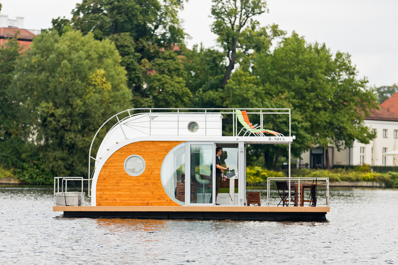 nautilus-hausboote-floating-home-designboom-07.jpg