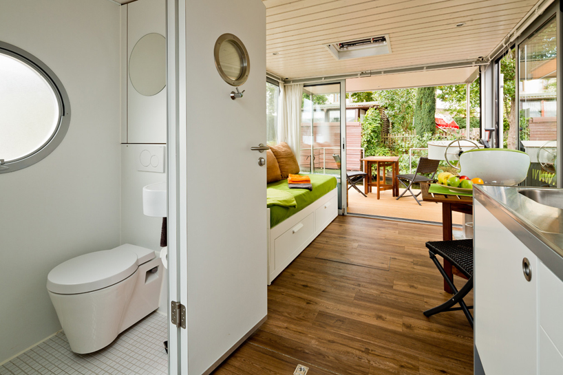 nautilus-hausboote-floating-home-designboom-11.jpg