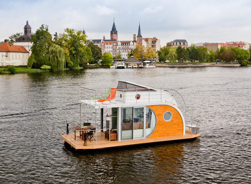 nautilus-hausboote-floating-home-designboom-newsletter.jpg