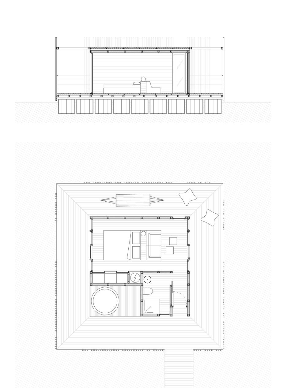 atelier-lavit-grands-cepages-eco-hotel-avignon-france-designboom-12.jpg