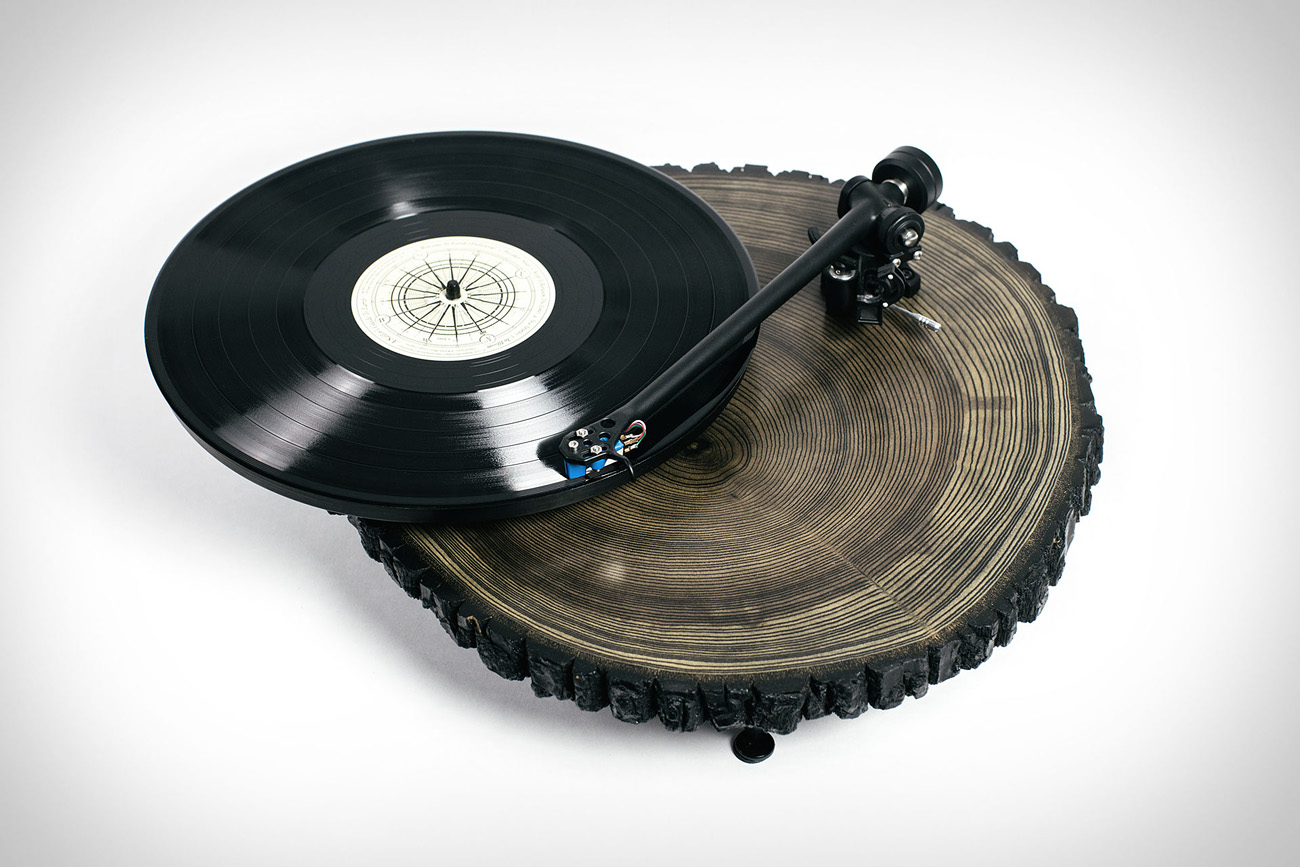 vinyl_turntables.jpg