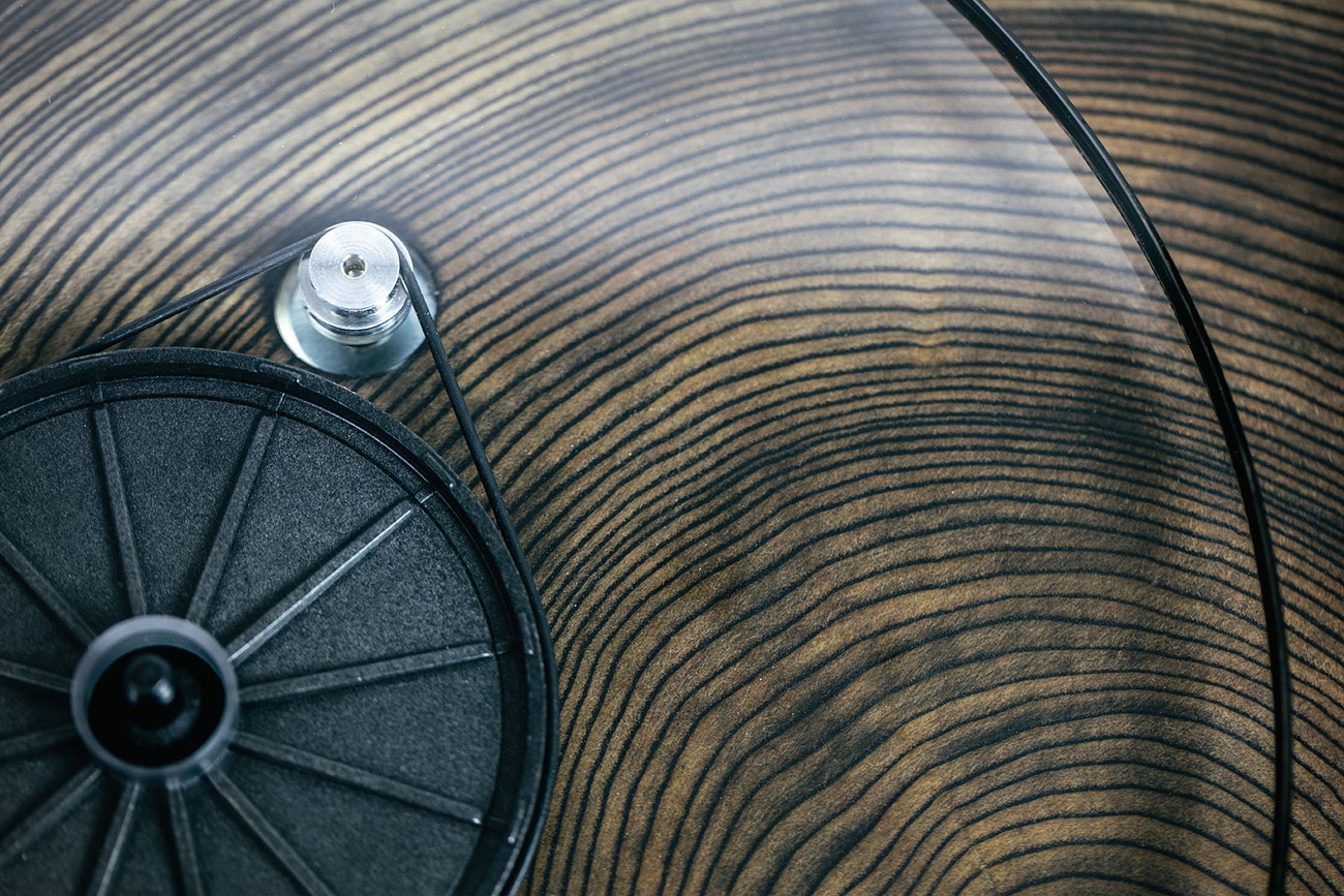 wood_turntable.jpg