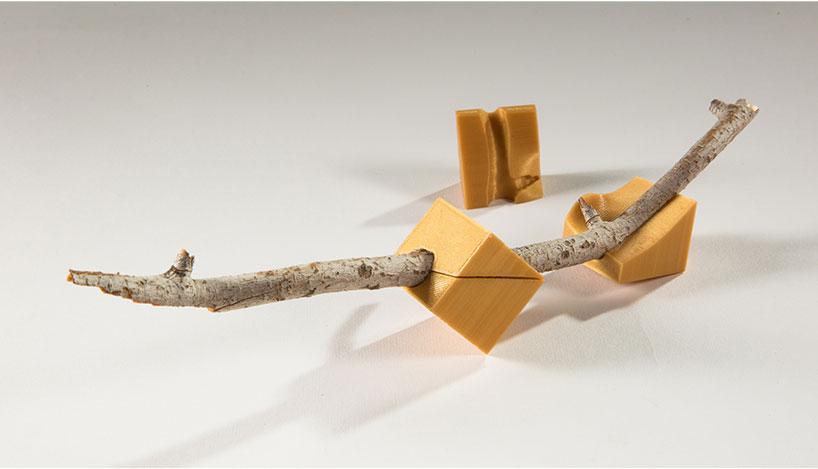 symbio-yarden-mor-technology-nature-designboom.jpg