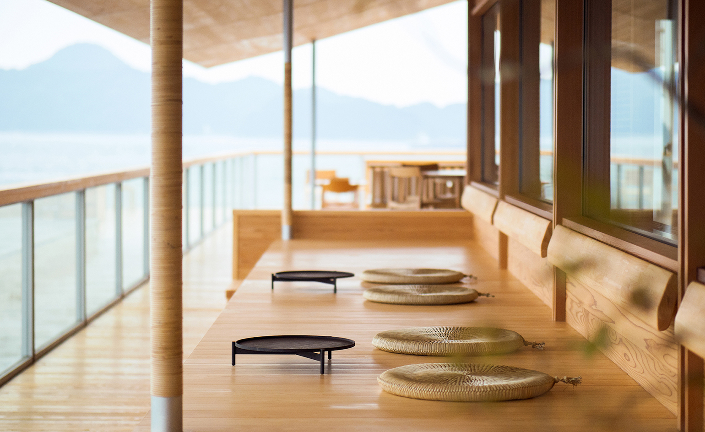 guntu-hotel-floating-seto-noko-011.jpg