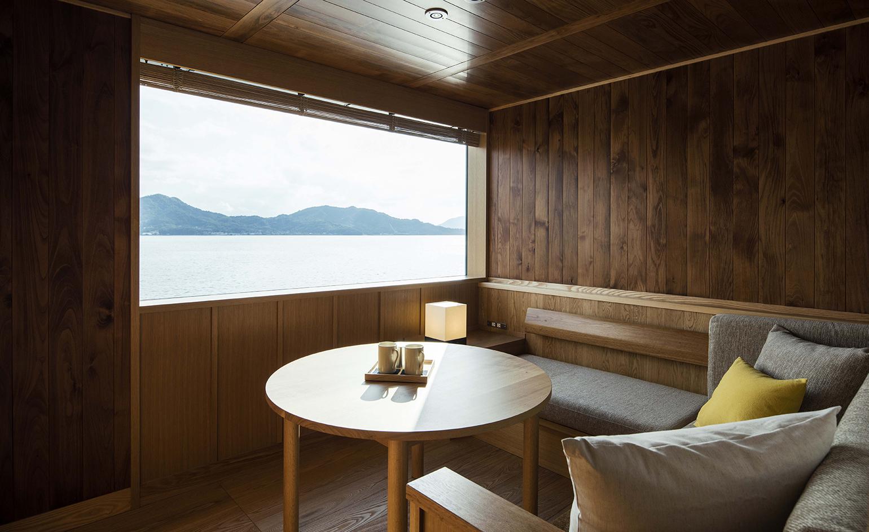 guntu-hotel-floating-seto-noko-012.jpg