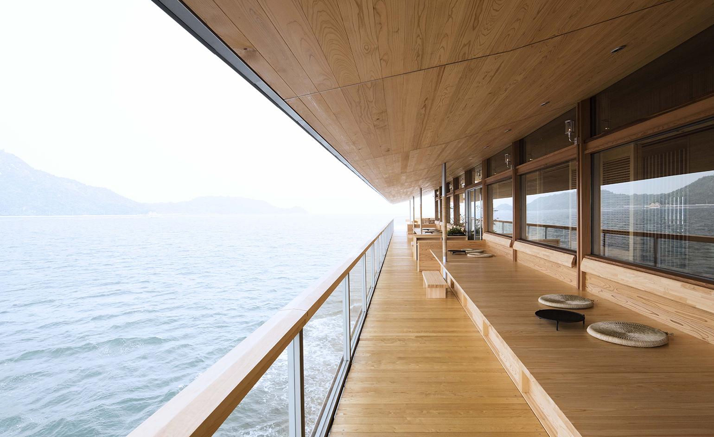 guntu-hotel-floating-seto-noko-013.jpg