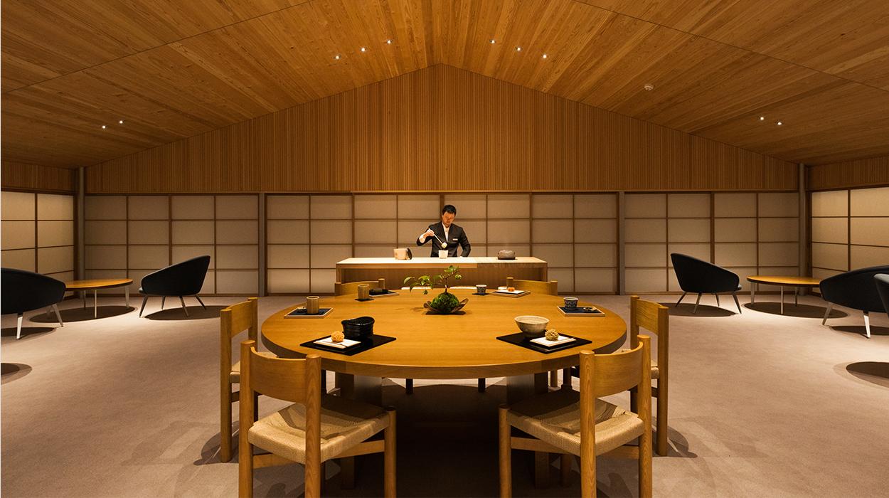 guntu-hotel-floating-seto-noko-014.jpg