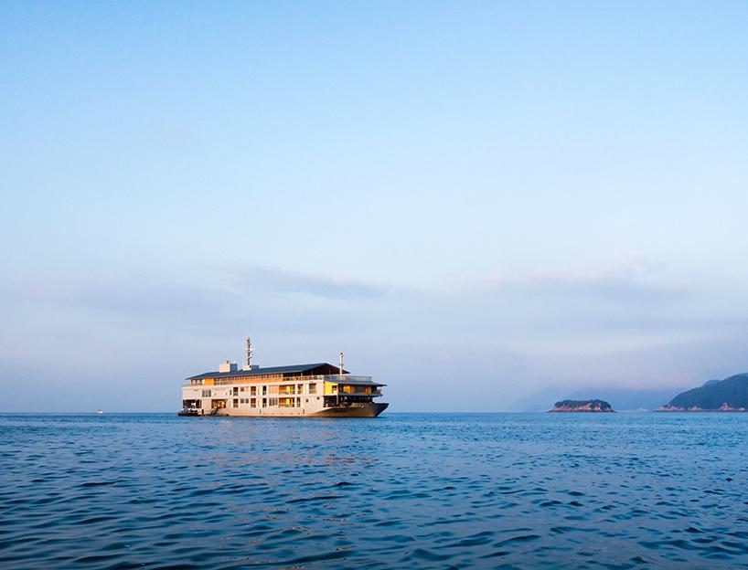 guntu-hotel-floating-seto-noko-02.jpg