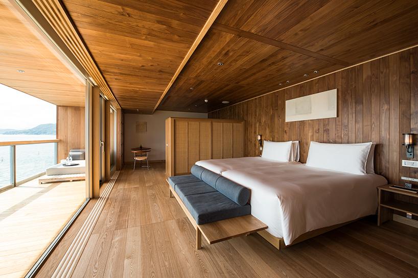 guntu-hotel-floating-seto-noko-04.jpg