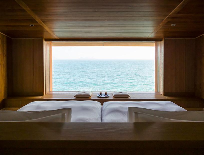 guntu-hotel-floating-seto-noko-05.jpg