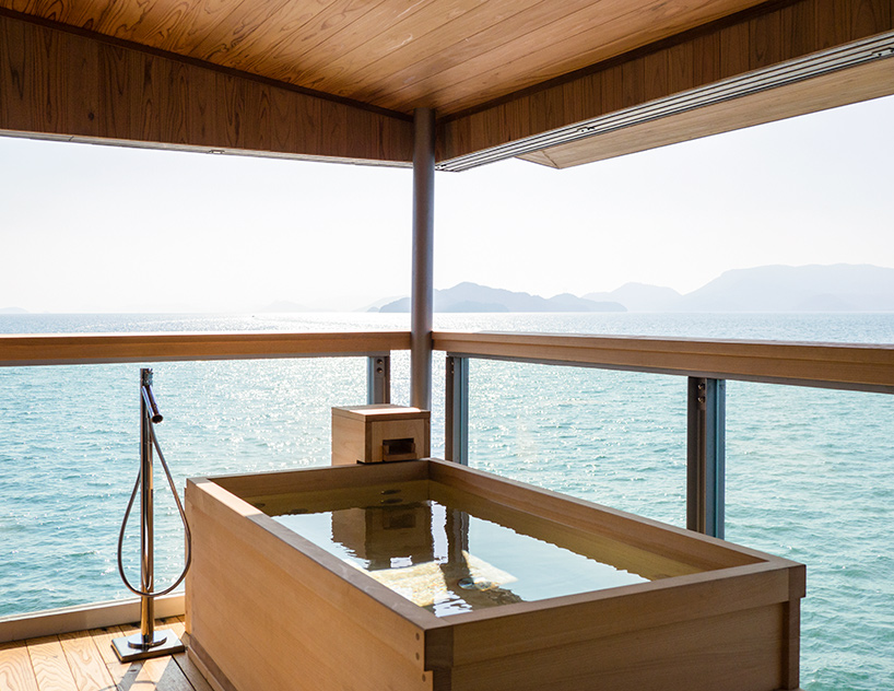 guntu-hotel-floating-seto-noko-06.jpg