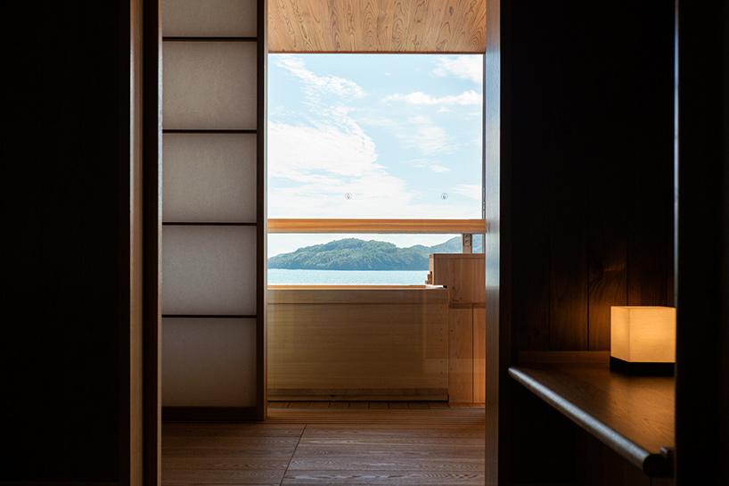 guntu-hotel-floating-seto-noko-07.jpg