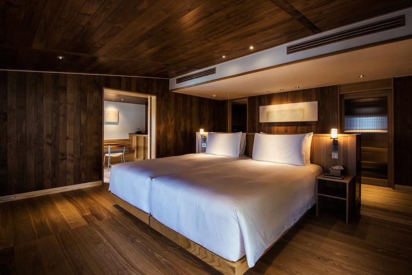 guntu-hotel-floating-seto-noko-08.jpg
