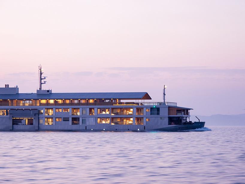 guntu-hotel-floating-seto-noko-09.jpg