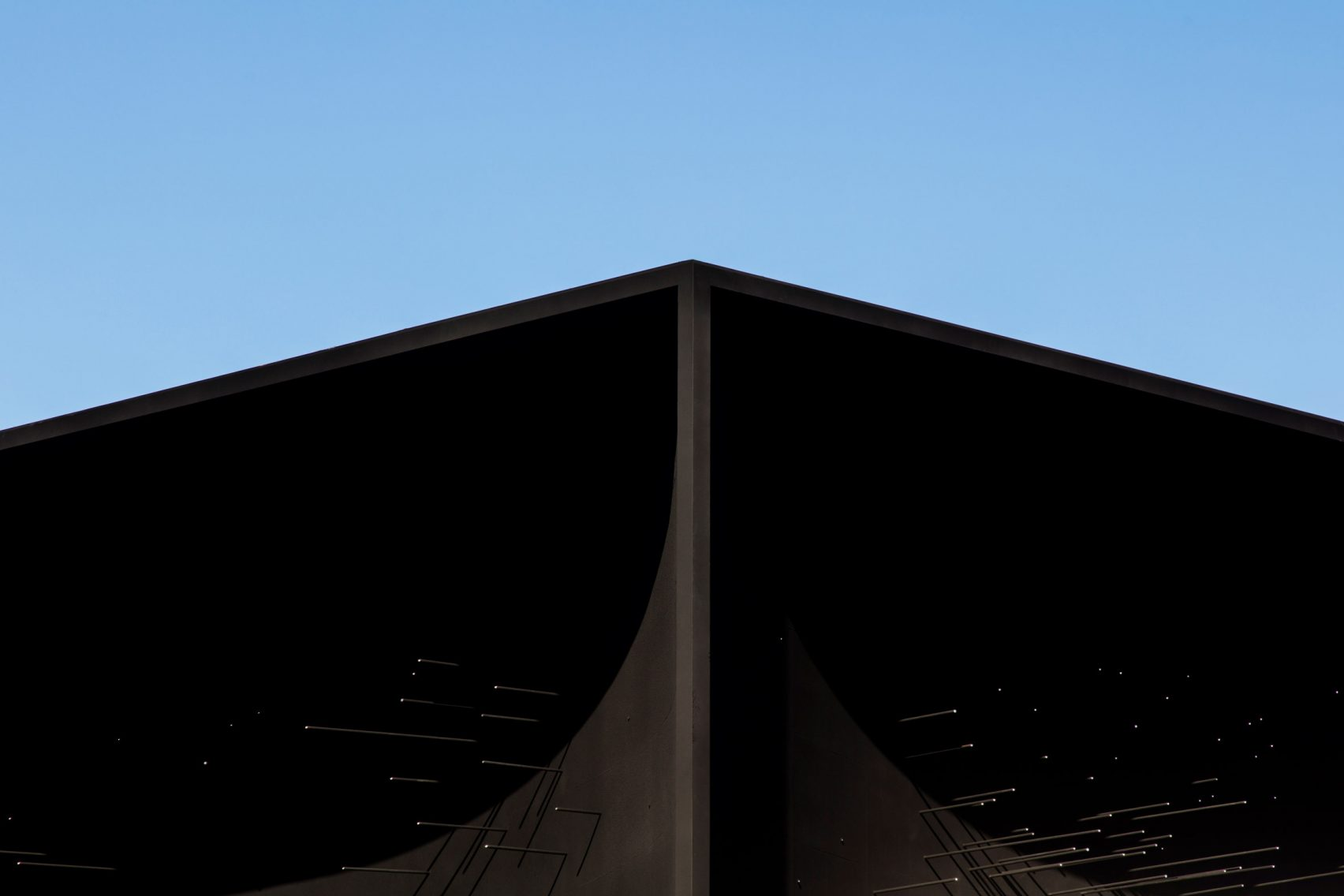 asif-khan-pyeongchang-winter-olympics-south-korea-architecture_dezeen_2364_col_4-1704x1136.jpg