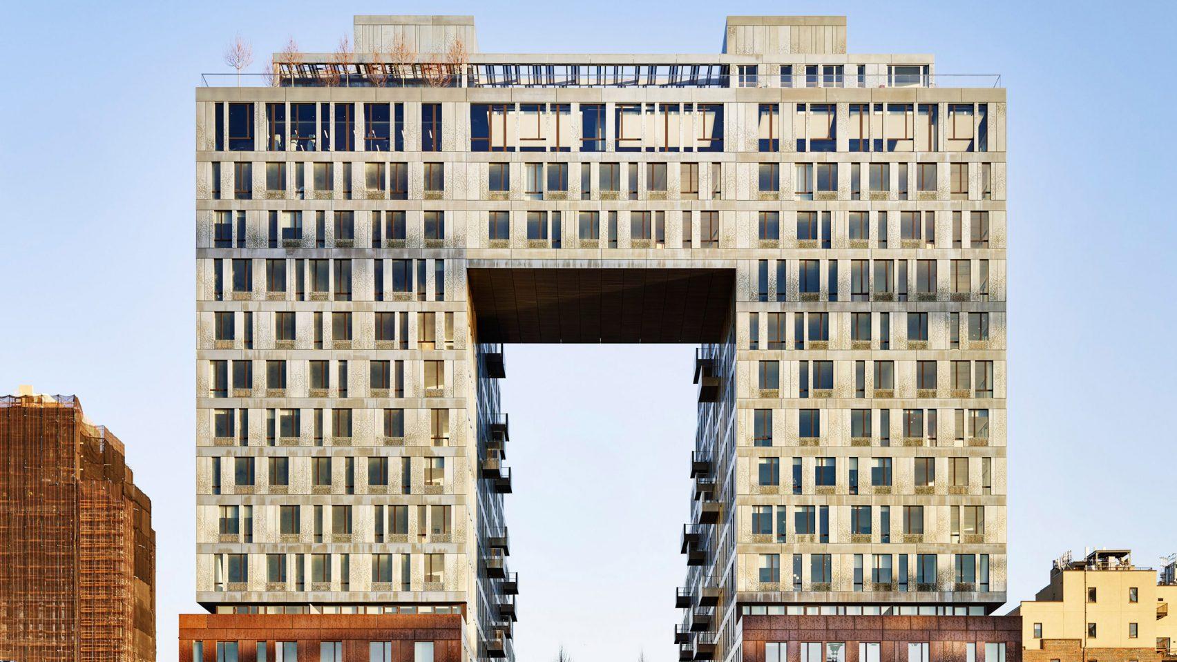 325-kent-shop-architects-brooklyn-noko-01.jpg