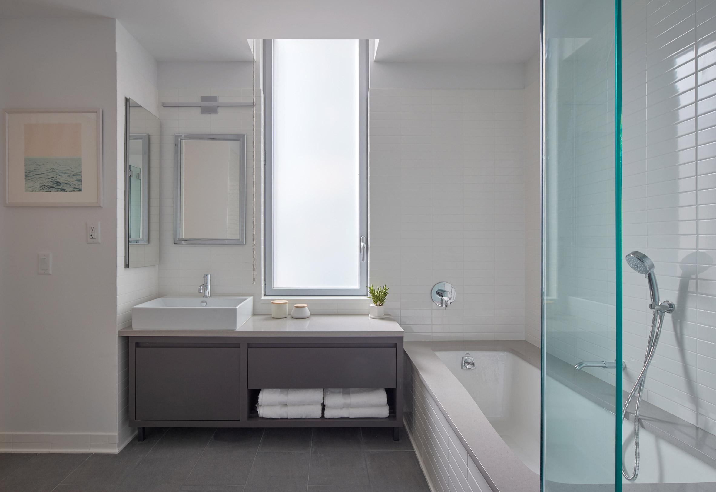 325-kent-shop-architects-brooklyn-noko-015.jpg