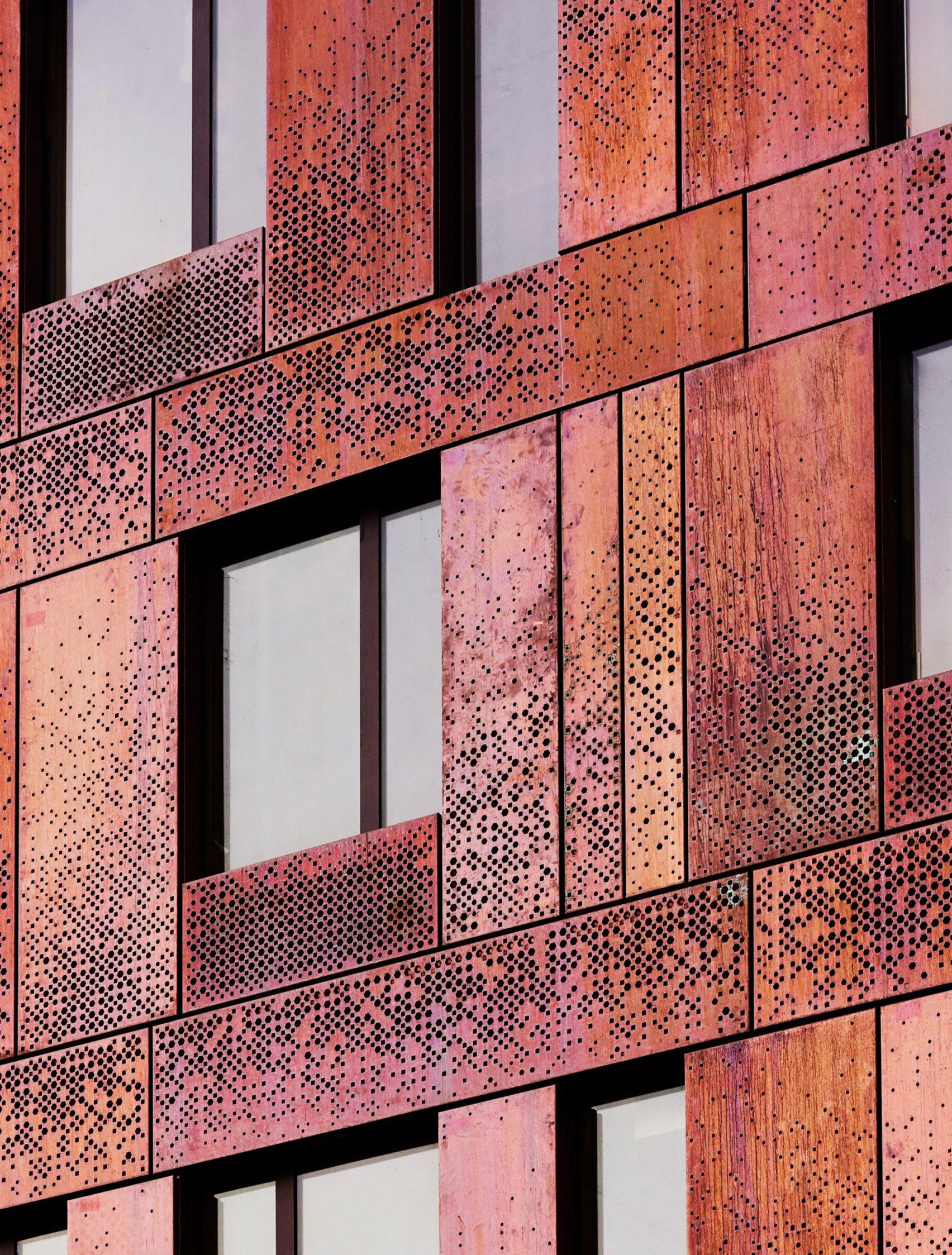 325-kent-shop-architects-brooklyn-noko-05.jpg