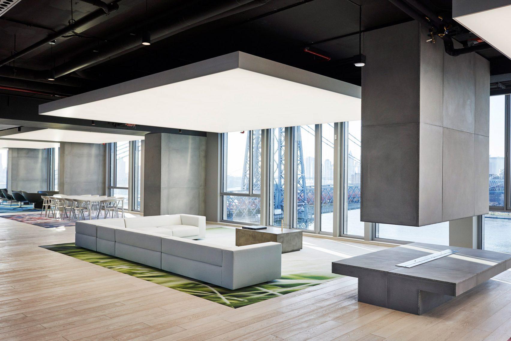 325-kent-shop-architects-brooklyn-noko-06.jpg