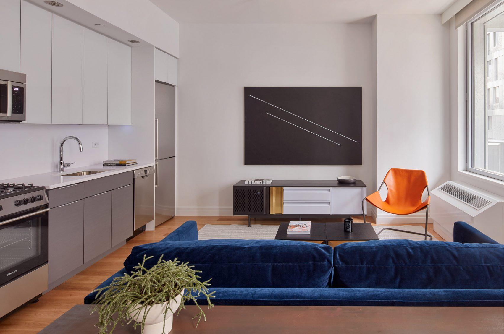 325-kent-shop-architects-brooklyn-noko-09.jpg