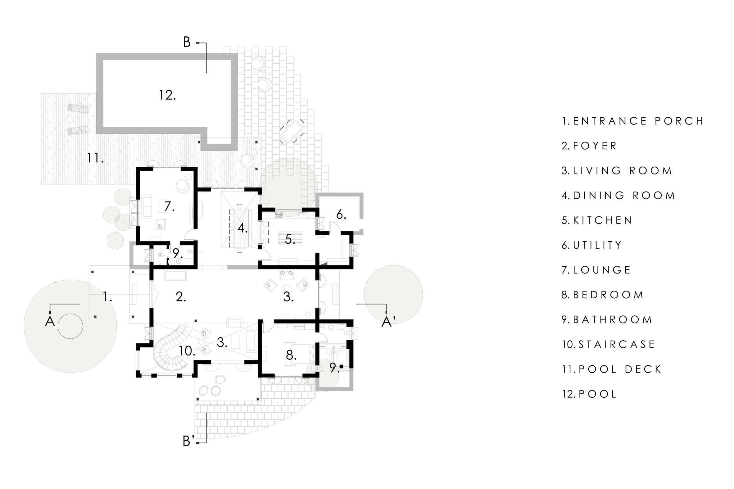 mango-house-studio-pka-noko-011.jpg