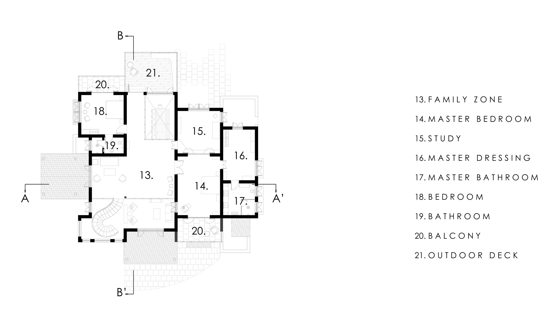 mango-house-studio-pka-noko-012.jpg