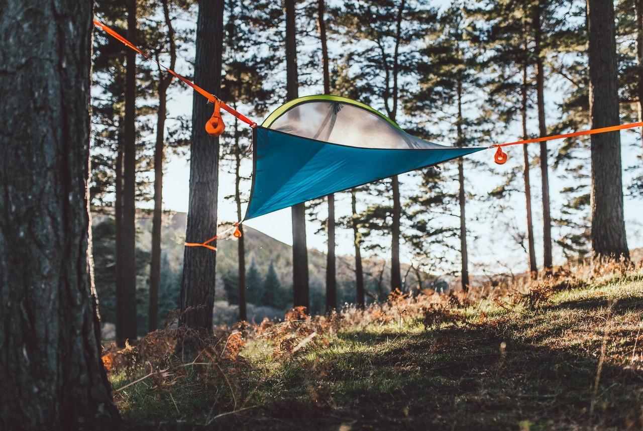 tentsile-una-tree-tent-6.jpg