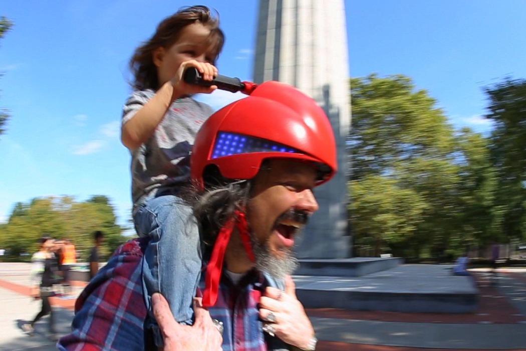 piggyback-driver-noko-02.jpg