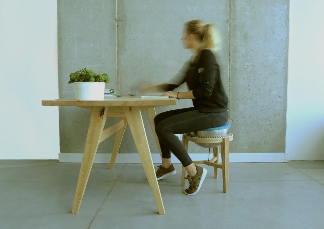 ovini-chair-noko-03.jpg