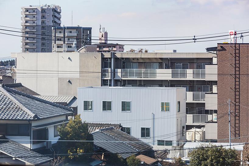 yo-shimada-house-miyamoto-noko-013.jpg
