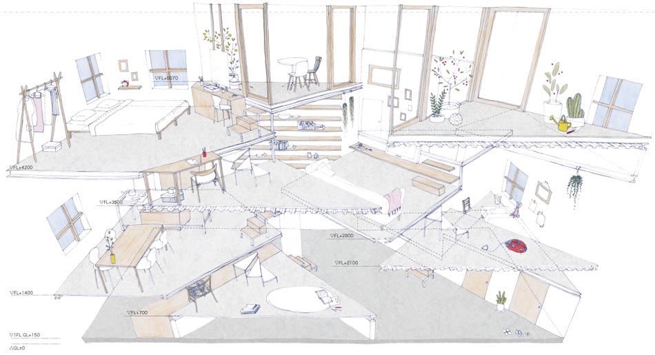 yo-shimada-house-miyamoto-noko-018.jpg