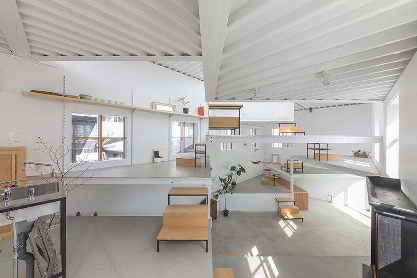 yo-shimada-house-miyamoto-noko-02.jpg